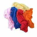 Cotton T Shirt Waste