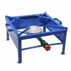 Blue MS Gas Bhatti