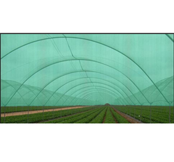 Farm Shade Net