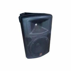 220 V Ahuja Outdoor Speaker