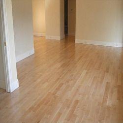Home PVC/Vinyl Flooring