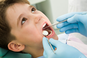 Removable Teeth Treatment Services