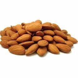 Fresh Almond, Packaging Type: Plastic Bag