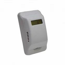 Aerosense Carbon Monoxide Transmitter