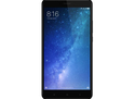 Mi Max 2 (Black, 64 GB) (4 GB RAM) Mobile