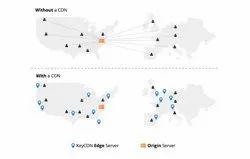 CDN Services
