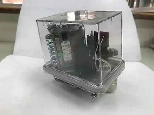 Tival FF4-32 GL DAH Pressure Switch 1010026 Germanischer