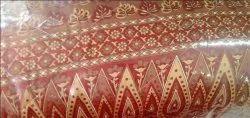 Cotton Rasai/Quilts