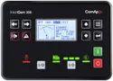 InteliGen 200 Paralleling Genset Controller