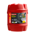 Tractor Engine Oil Api Ci4 20w40