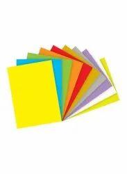 Paper Multi Color Offset Printing, Location: Mumbai
