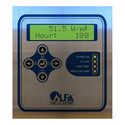 Alfa UV Disinfection System