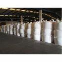 Bentonite Powder