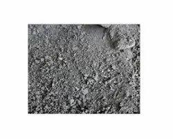Gray Aluminium Dross, For Industrial