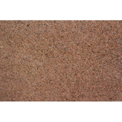 Orange Granite Marble, for Flooring