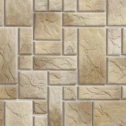 Matt Series Designer Wall Tiles