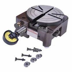 Cordipar Mechanical Comparator