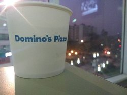 all size logo 100ml to 500ml printing Paper Cup