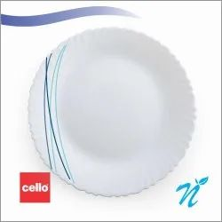 Cello Dazzle Dinner Set - 12 Pcs