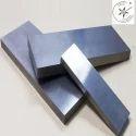 Molybdenum 99.9% Plate