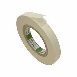 Nitto Non Woven Adhesive Tape (501L)
