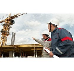 Construction Industry Recruitment