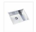Single Bowl Sink KS6054 SB