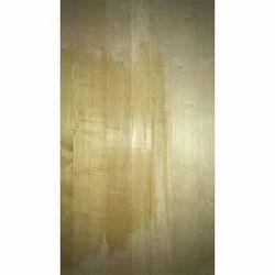 Wodro Veneer Plywood, Thickness: 5 to 25mm