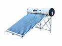 Hykon Solar Water Heater
