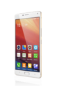 S6s Pro Phone