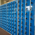 Steel Cell Phone Lockers For Office