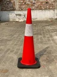 1000mm Safety Cone