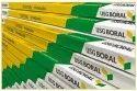 Boral Gypsum Board