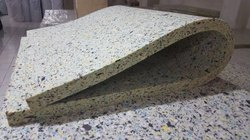 SSF Plain Bonded Foam, For Mattress