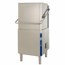 Hood Type Dishwasher, 505073