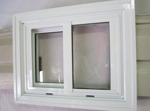 Aluminum Bathroom Doors And Windows   Bathroom Shower Area Glass Partition  Manufacturer From Mumbai