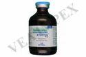 Xylotin 100 mg Injection (Oxaliplatin )