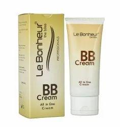 Le Bonheur BB Cream