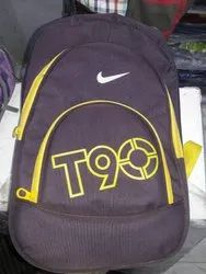 T90 Backpack