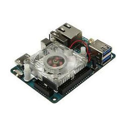 Embedded Android Board