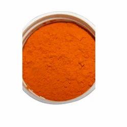 Solvent Orange MTT