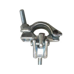 Silver Right Angle Coupler Forged, Packaging Type: Gunny Bag
