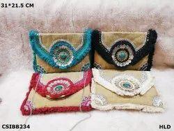 Beautiful & Designer Banjara Beaded Bags