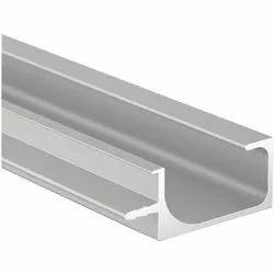 Aluminium Handle Section