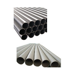 ASTM B677 Grade 904L Stainless Steel Pipe