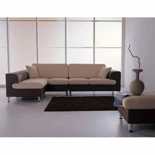 Contemporary Sofa Set at Rs 42000 /set | designer sofa ...