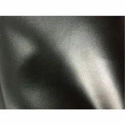 Semi Chrome Nappa  Leather