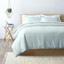Organic Cotton Bed Sheet