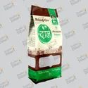 Pulses Packaging Pinch Bottom Bags