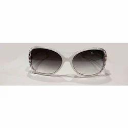 Gradient Shades Women Sunglasses